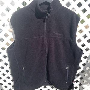 Timberland fleece vest